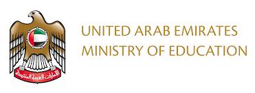 united-arab