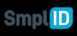 Smpl-ID-Logo-png-format
