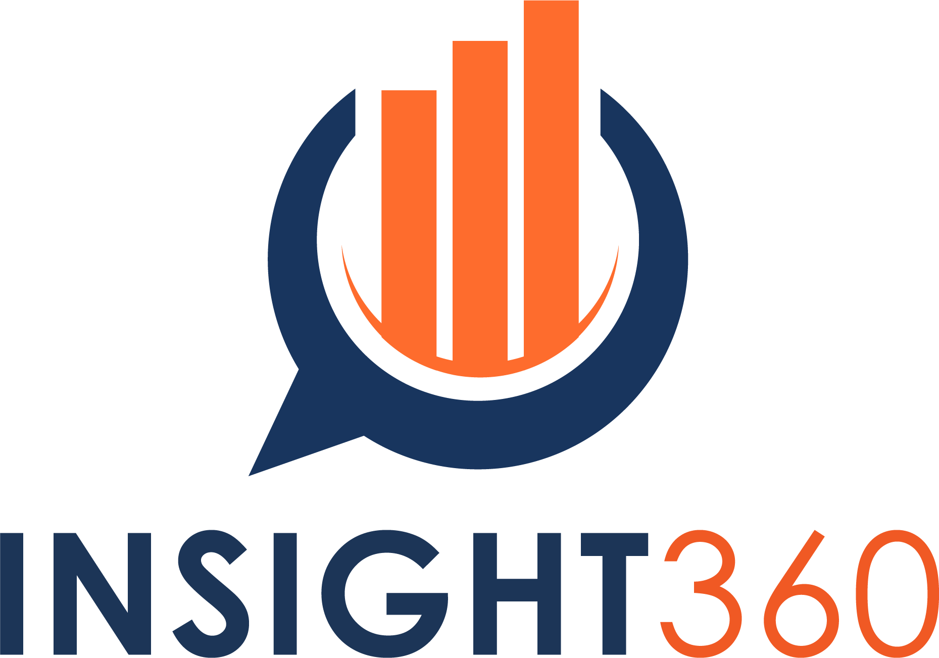 insight360-01